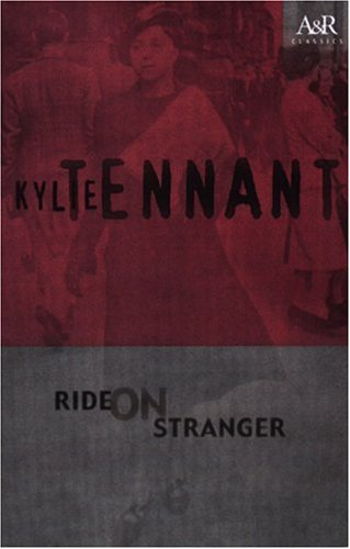 ride-on-stranger-angus-robertson-classics