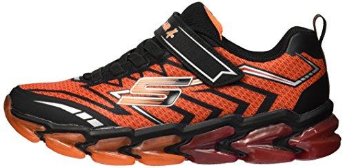 bade34c8c49f Skechers Kids  Skech-air 4-Flexo Track Sneaker