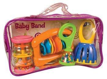 Hohner Kids Baby Band, Baby & Kids Zone