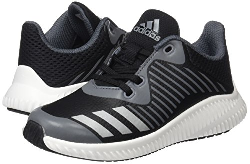 adidas Kinder Fortarun K Multisport Indoor Schuhe Mehrfarbig