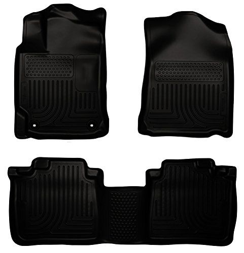 husky-liners-front-2nd-seat-floor-liners-footwell-coverage-fits-12-17-camry