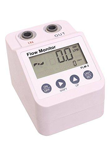 HM Digital Flow Monitor 891144000465 by HM Digital Flow Monitor