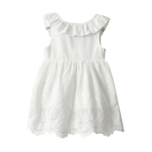 asian baby dresses - 8