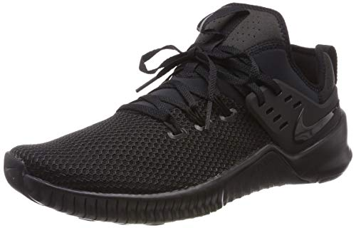Nike Mens Free Metcon Training Shoes (13 D(M) US) -
