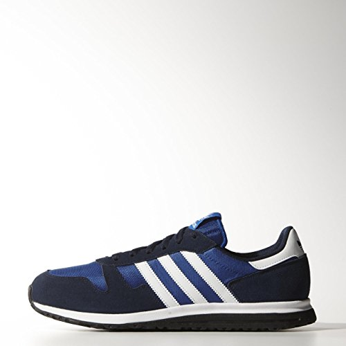adidas Sl Street - Zapatillas Hombre Bleu marine