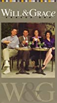 Will and Grace Season One , Volume Four
