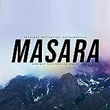 Masara (Ambient Background Music)