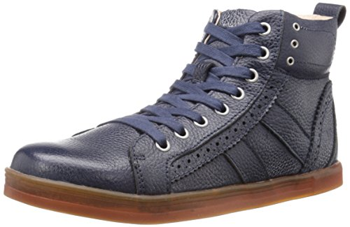Image of Bed Stu Men's Brentwood Fashion Sneaker