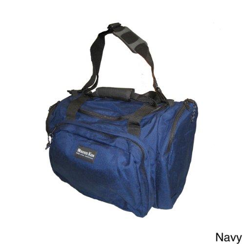 Mckenzie Shoulder Bag - 3