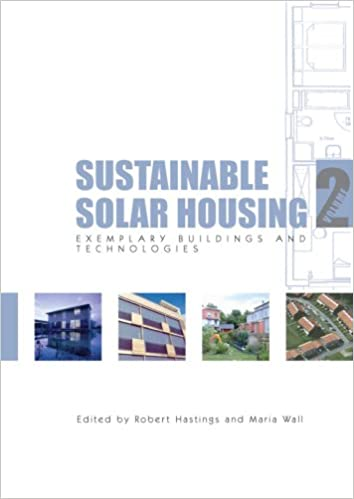 sustainable-solar-housing-volume-2-exemplary-buildings-and-technologies