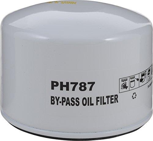 Luber-finer PH500 Oil Filter