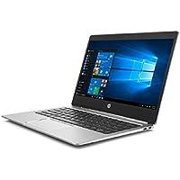 HP EliteBook Folio G1 12.5 Ultrabook