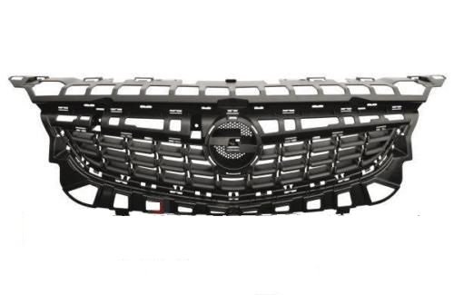 Trade Vehicle Parts OP1149 Front Grille Centre Main/