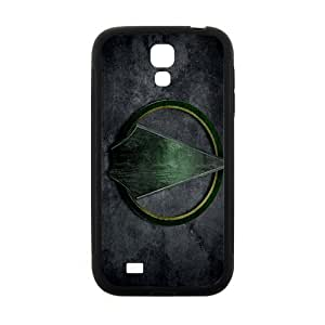 Emerald Archer New Style High Quality Comstom Protective case cover For Samsung Galaxy S4