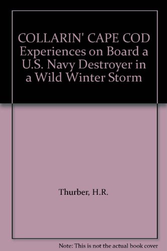 collarin-cape-cod-experiences-on-board-a-us-navy-destroyer-in-a-wild-winter-storm