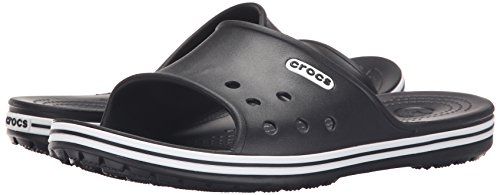 Pictures of Crocs Unisex Crocband LoPro Slide crocs 15692 4