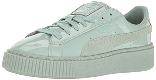 puma-womens-basket-platform-patent-fashion-sneaker-blue-surf-blue-surf-8-m-us