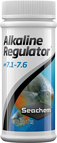 Alkaline Regulator, 50 g / 1.8 oz