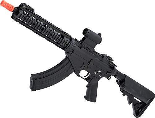 Evike CYMA AR-47 QBS Airsoft AEG Rifle