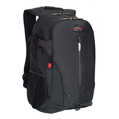 targus-revolution-terra-backpack-156-model-tsb226ap