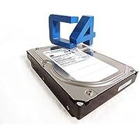 Dell Equallogic 600GB 15K SAS 3.5 ST3600057SS RS-600G15-SAS-X15 PS6000 PS4000 PS5000 PS6010