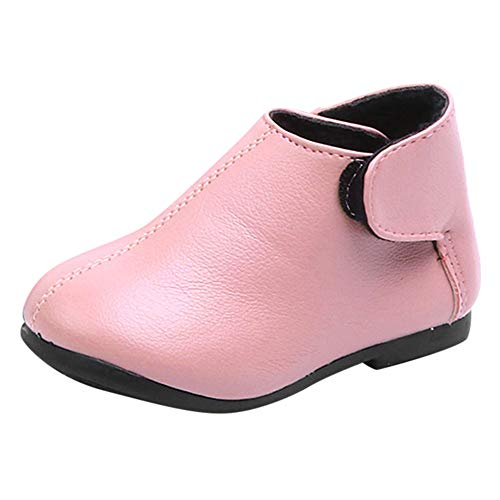 Shoes Yellow Wrestling Shoes Youth Toddler Water Shoes Basketball Shoes,Running Shoes Native Shoes Toddler Light Up Shoes Light Up Kids Shoes Boat Shoes❤Pink❤❤Age:4.5-5Years❤US:9