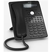 Snom D725 Professional Business Phone