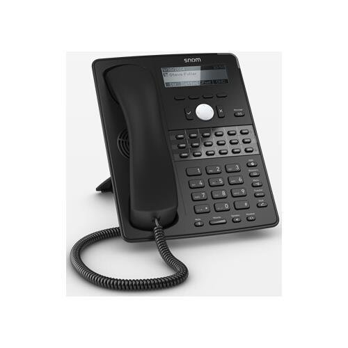 Snom D725 Professional Business Phone by Snom