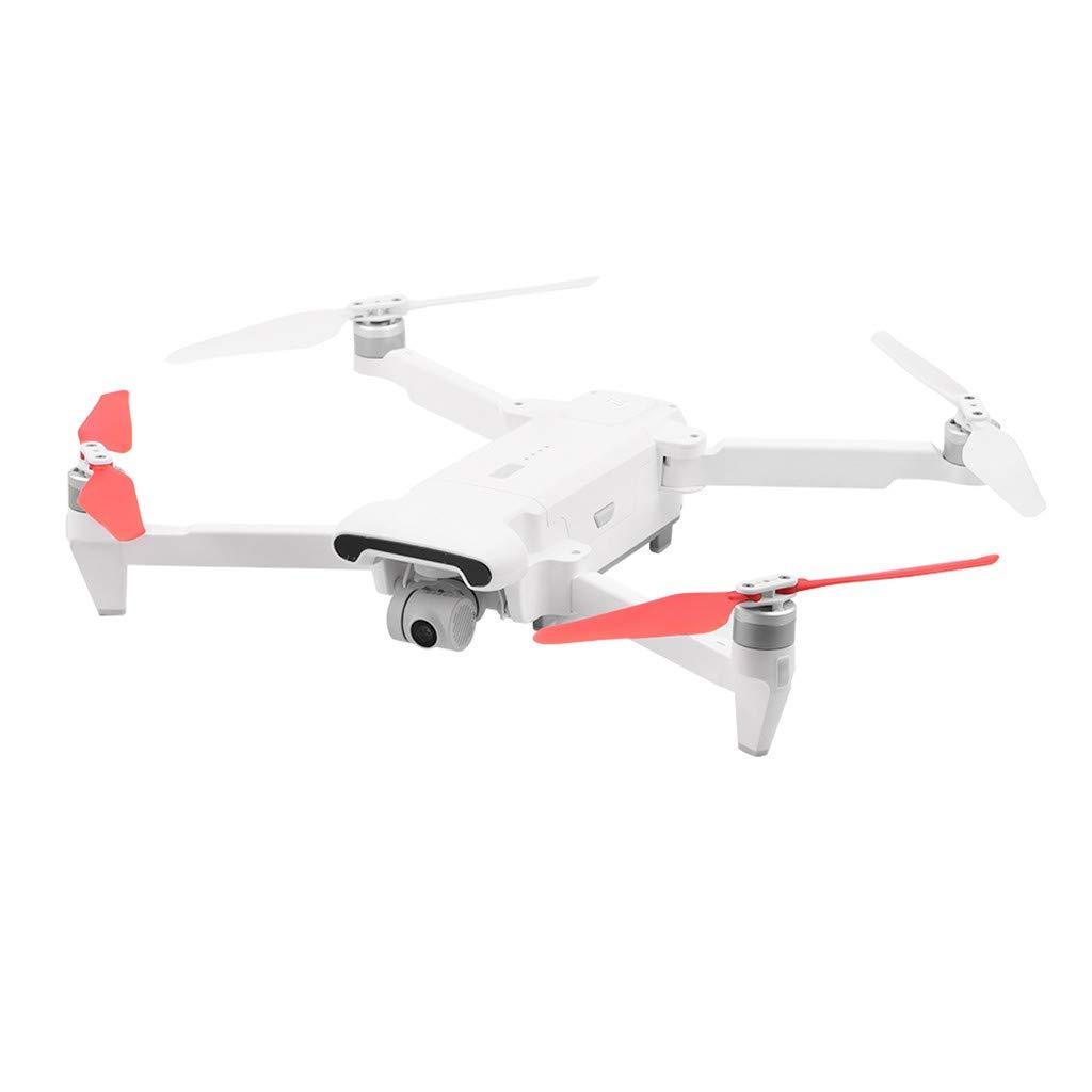 jfhrfged Compatible con XIAOMI FIMI X8 SE RC Quadcopter Drone ...