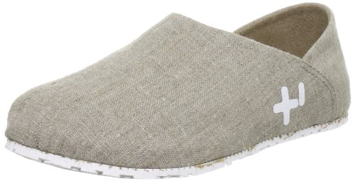 Otz Shoes Womens Natural Otz300gms Linen 45 (us Mens 12.0) B (m) Us
