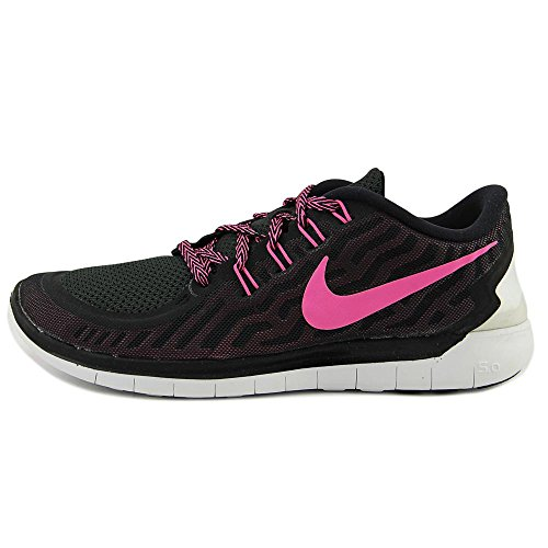 7ab0db3ceeb86 Nike Women s Free 5.0 Running Shoe - Buy Online in Oman.