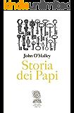 Storia dei Papi (Campo dei fiori)