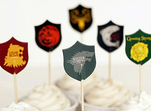 game-of-thrones-birthday-party-cupcake-toppers-set-of-24