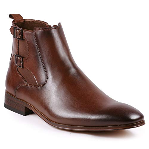 Bestselling Mens Oxford & Derby Boots