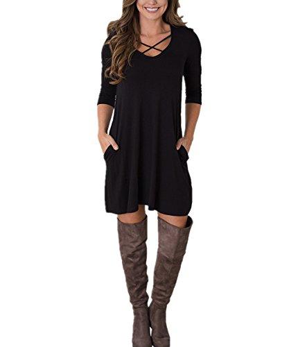 initial dress shirts - 7