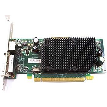 Amazon.com: Genuine Dell fm349 ati-102-b17002 ATI Radeon HD ...