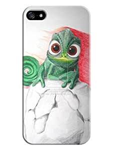 RebeccaMEI New Style Hot Cell Phone Protects Cover Case for Iphone 5/5s on Sale,TPU fashionable Designed