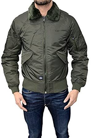 Designer Mens Coats & Jackets Reshape your wardrobe with our collection of designer men's coats and jackets. From padded parkas to classic overcoats, explore the latest standout styles from Canada Goose, Moncler, Gucci and more.