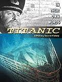 Titanic, Senan Molony, 0836859804