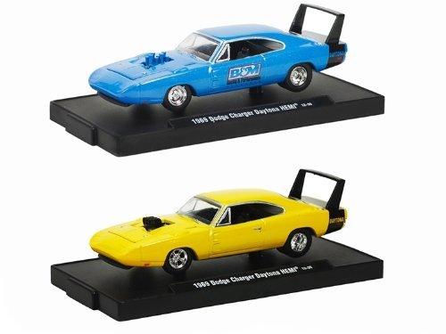 1969 Dodge Daytona Charger - 1