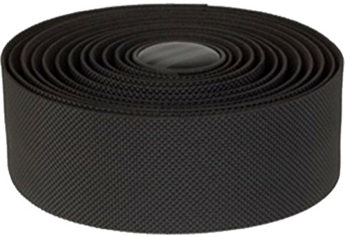 FSA PowerTouch Handlebar Tape Black, One Size
