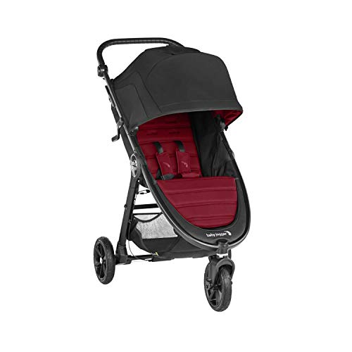 New Baby Jogger City Mini GT2 Single Stroller