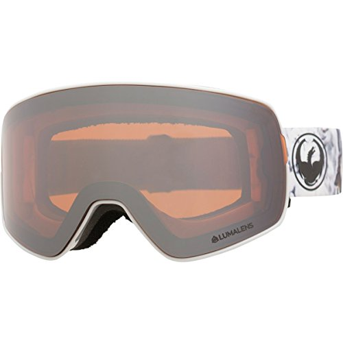 Realm Goggle - 1