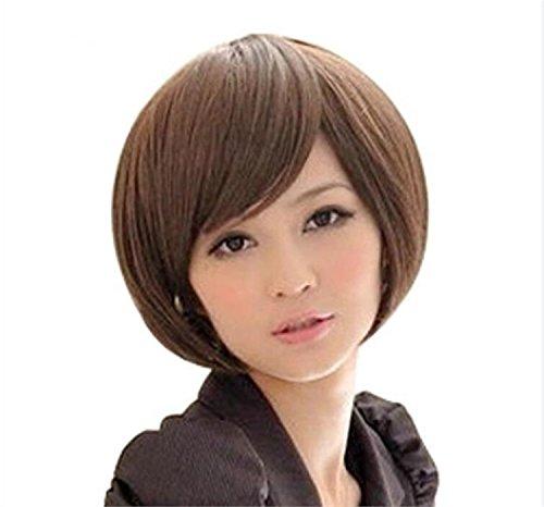 コスプレウィッグ/人気cosplayコスプレウィッグ 変装用21367047