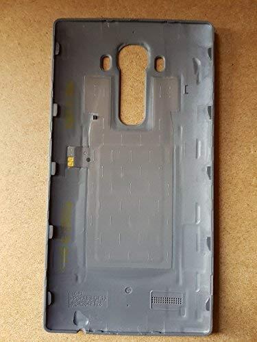 H815 Empetel Originale la Copertura Posteriore LG G4/