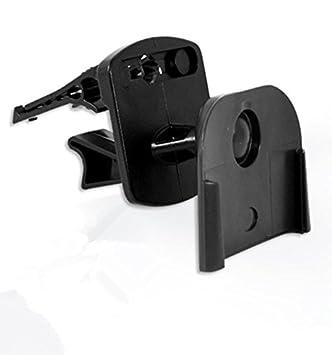 Soporte de GPS Montaje Salida Aire de Coche para TomTom ONE V2 V3: Amazon.es: Electrónica