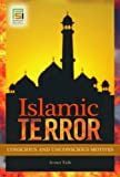 Islamic Terror, Avner Falk, 0313357641