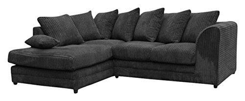 New York Sofa Company Chicago 3 Plus 2 plazas Sofá Rhino ...
