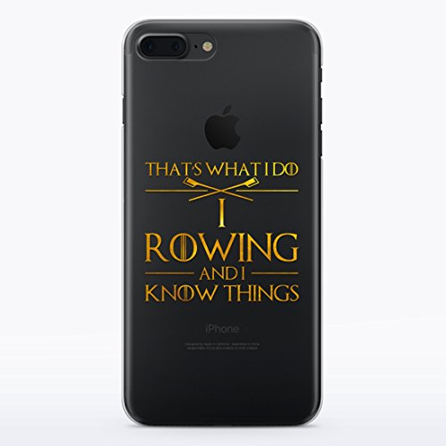 Studio Rowing Machine - Rowing t-shirt Machine US Sport Gifts hat sweatshirt Case for Cell i Phone Apple iPhone X 8 7 6 6S Plus Case 8s 8plus 6plus 7plus 6splus 7plus 7s Plus 4 4S 5 5S 5C SE 5se Cases Clear Cover MA1409