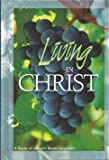 Living in Christ, Victor Paulus, 075860467X